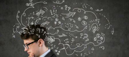 5. Cara Mengembangkan Bisnis